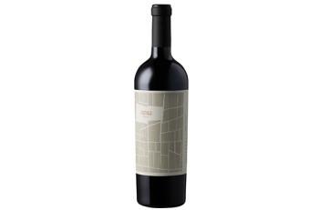 Casarena, Lauren's Vineyard, Mendoza, Agrelo, Petit Verdot, 2012, Argentina