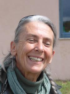 Carla Benini.