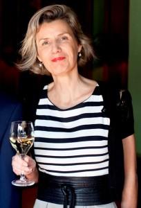 2013 - Portrait Valérie