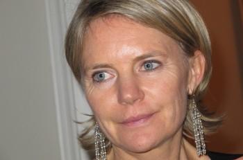 Marie Louise Schyler