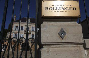 Bollingers-2