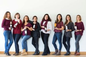 D'Uvas - Portugal Wine Girls (47)