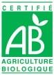 agri-bio