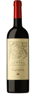 catena-cabernet-sauvignon-appellation-agrelo-mendoza