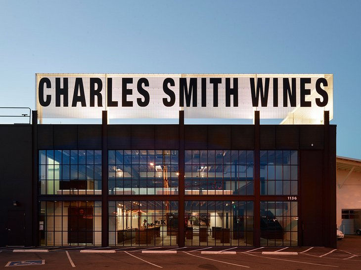 charles-smith-wines-jet-city