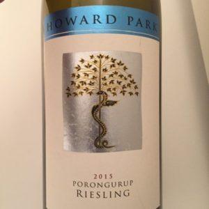 howard-park-riesling