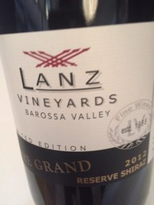 lanz-vineyards-the-grand-reserve
