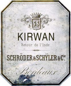 kirwan-retour-de-linde