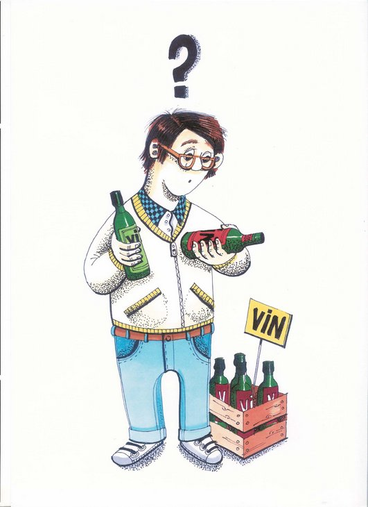 vinens-pris-og-kvalitet