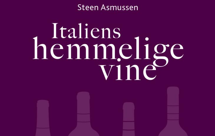 73796b76572 Italien er uden tvivl det klassiske vinland, der er sværest at danne sig et  afgørende overblik over. Italienerne har en herlig anarkistiske tilgang vil  vin, ...